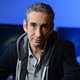 New Videos: Douglas Rushkoff Dismantles the New Economy for <em>Big Think</em>